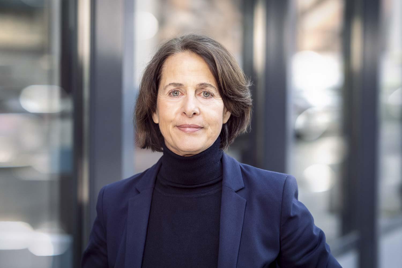 Birgit Winterberg