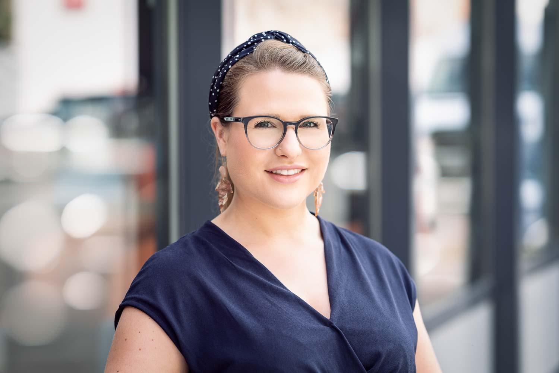 Julia Walther Mediaberaterin Reise