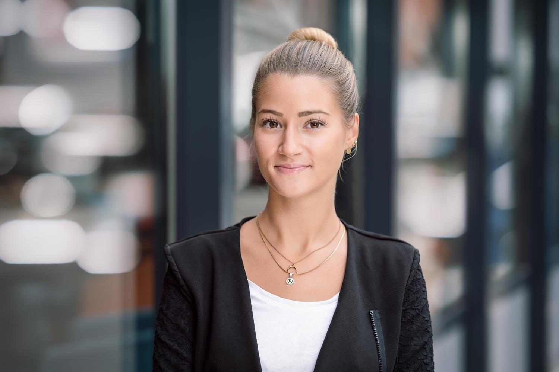 Erina Sofic