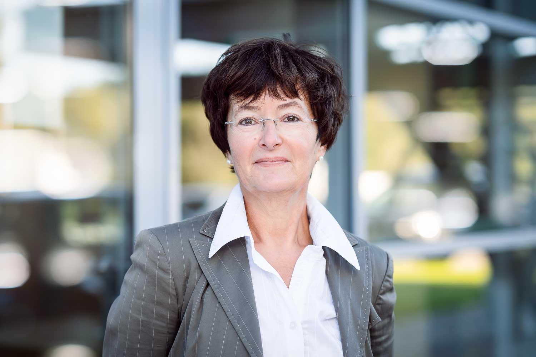 Susanne Mach Isar-Loisachbote