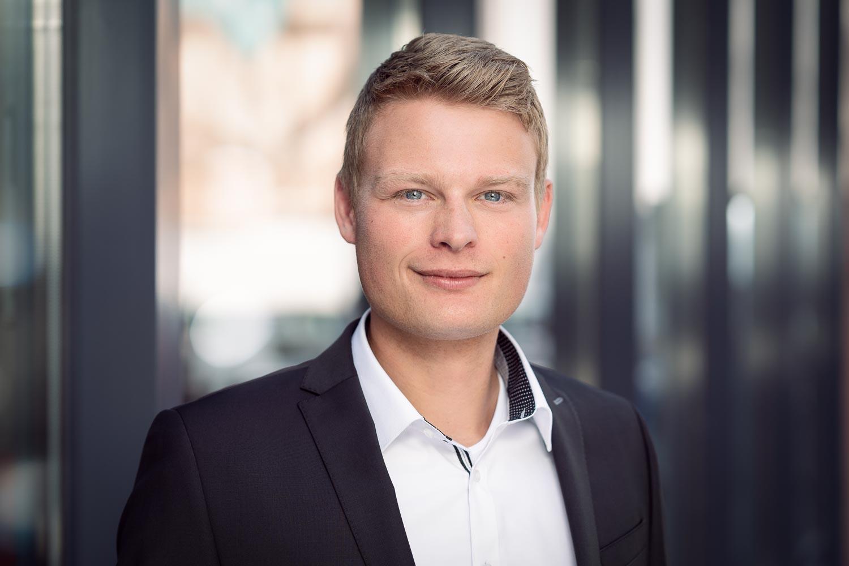 Florian Wessel