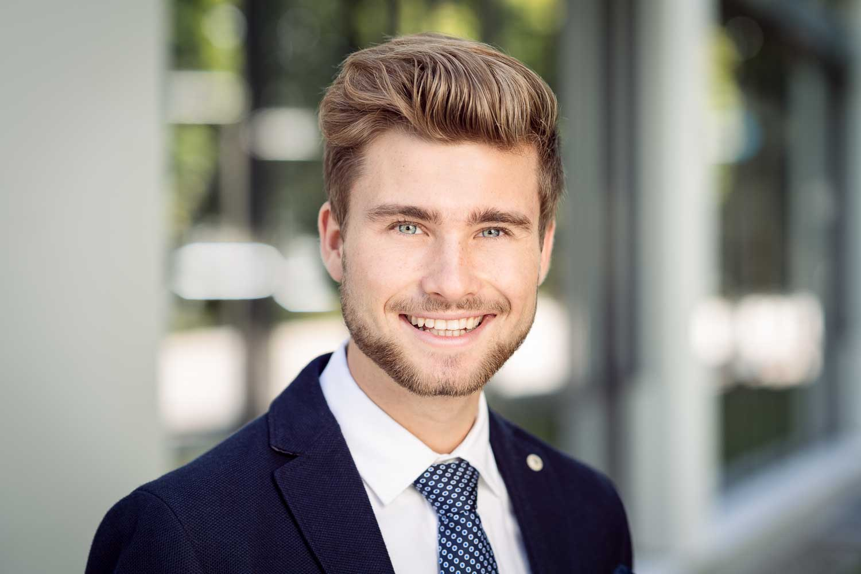 Philipp Heiss