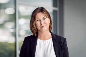 Cornelia Gschwendtner Mediaberatung Weilheimer Tagblatt