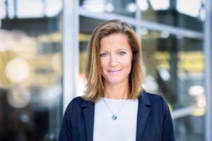 Janett Sander