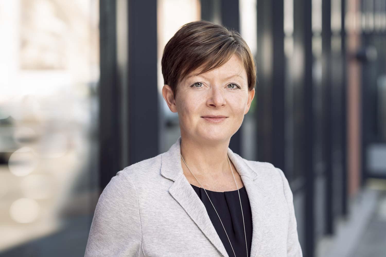 Silvia Hettfleisch