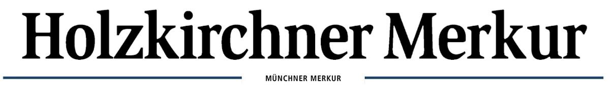 Geretsrieder Merkur