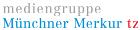 Merkurtz Mediacenter Logo