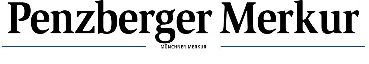 Penzberger Merkur